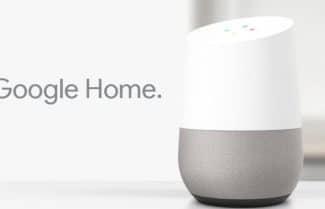 רמזים מוכיחים: Google Home יתמוך בקרוב בריבוי משתמשים
