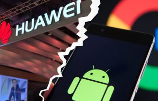 דיווח: וואווי תיאלץ לדחות את השקת סדרת Mate 30 ברחבי העולם