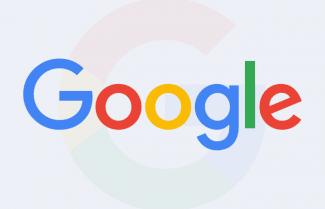 אפליקציית גוגל מתחדשת: תציג מעתה אפשרויות עריכה ושיתוף לצילומי מסך