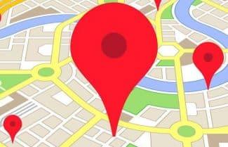 גוגל מציגה אפשרות להכנת רשימות אישיות באפליקציית המפות