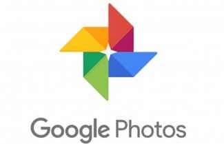 אפליקציית Google Photos חוצה את רף מיליארד הורדות ומציעה תיוג עצמי