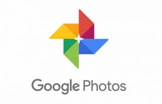 כנס המפתחים של גוגל: בינה מלאכותית מגיעה לאפליקציית Google Photos