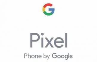 """דיווח: גוגל תכריז ב-4 באוקטובר על סדרת מכשירים חדשה בשם """"פיקסל"""""""
