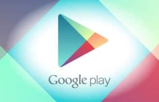 גוגל: הסרנו בשנה החולפת למעלה מ-700 אלף אפליקציות זדוניות מהחנות המקוונת