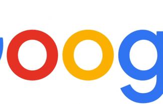 גוגל מאשרת: אנדרואיד נוגט 7.1 תגיע גם למכשירי נקסוס; גירסת מפתחים בסוף החודש