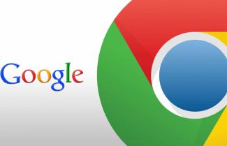 בקרוב: גוגל כרום יחסום סרטונים המתנגנים אוטומטית