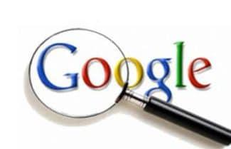 גוגל חושפת: עשרת המונחים הגדולים שחיפשנו השנה באינטרנט