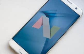 מדריך: איך להיפטר מפרסומות מטרידות במכשירי סמסונג המריצים אנדרואיד 7 נוגט