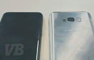 מקור טוען כי ה-Galaxy S8 יגיע עם מצלמה משופרת, וחושף את המחירים