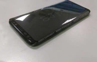 לא יכולים לחכות? תמונות חדשות של ה-Galaxy S8 צפות ברשת