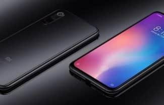 סמארטפון Xiaomi Mi 9 SE במחיר מבצע כולל קופון הנחה!