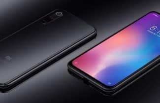 סמארטפון Xiaomi Mi 9 SE תצורת 6/128 במחיר מעולה כולל קופון וביטוח מס!