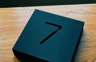רשמי: Meizu PRO 7 עם מסך משני בגב המכשיר יוכרז ב-26 ביולי