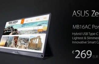תערוכת IFA 2016: אסוס מכריזה על ה-ZenPad 3S 10 ודור חדש למכשירי Transformer