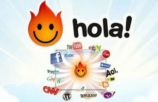 חברת HOLA חצתה את רף 100 מיליון משתמשים בשירות ה-VPN המתקדם