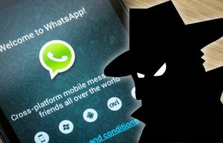 וואטסאפ תחל לזהות ספאם ולהזהיר משתמשים מקישורים חשודים