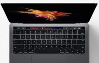 כנס המפתחים של אפל: מחשבי ה-MacBook מקבלים את מעבדי הדור השביעי של אינטל