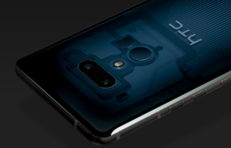 לא מתייאשת: חברת HTC עומדת להפתיע למרות המספרים הנמוכים