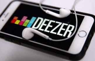 שירות המוזיקה Deezer מציע מנוי פרימיום ל-3 חודשים תמורת שקל בלבד