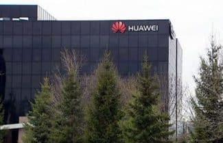 דיווח: וואווי עובדת על מערכת הפעלה עצמאית לסמארטפונים