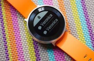 וואווי מכריזה על Huawei Fit – שעון כושר עם מסך שחור-לבן 1.04 אינץ'; המחיר 130 דולרים