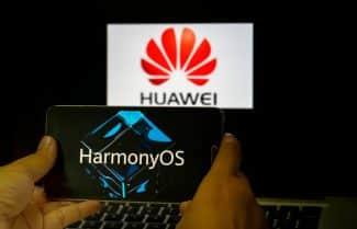 הערכה: Huawei P40 Pro יגיע עם מערכת הפעלה כפולה