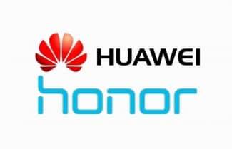 """מנכ""""ל הונור: בניגוד לשמועות, אין לנו כוונה להיפרד מ-Huawei"""