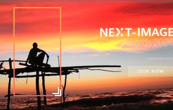תחרות NEXT IMAGE 2020 של Huawei יוצאת לדרך וגם אתם יכולים לזכות ב- 10,000 דולרים