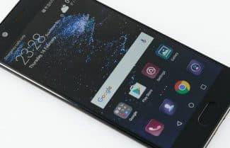 וואווי משיקה בסין את ה-Huawei P10 & P10 Plus; החל מ-550 דולרים