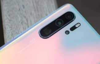 סמארטפון Huawei P30 Pro תצורת 8/256 במחיר מבצע כולל מתנות!