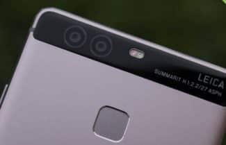 מסמך חדש חושף את מחירי Huawei P10 / Plus בכל התצורות