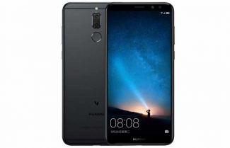 השקה שקטה במיוחד: Huawei Mate 10 Lite זמין לרכישה בגרמניה