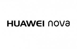 הערכה: וואווי תכריז על סדרת מכשירי Nova 2 באירוע שיתקיים ב-26 במאי