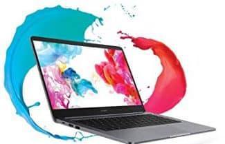 נגמר החרם: Huawei הכריזה על מחשבי MateBook D עם Windows 10