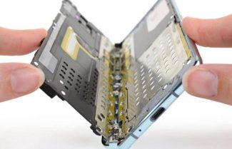 סמסונג מציבה אולטימטום ללקוחות שרכשו את ה-Galaxy Fold