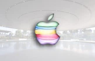 בואו לראות איתנו: אפל מכריזה על האייפונים החדשים