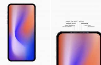 הערכה: iPhone 12 מאבד את המגרעת לטובת מסך מלא