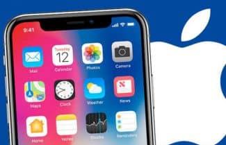 דיווח: מכירות ה-iPhone X צונחות; האם אפל בדרך להוזלת מחירים?
