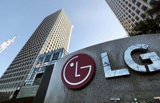 בא לעזרה: מנהל חטיבת הבידור ב-LG יהיה אחראי גם על עסקי המובייל