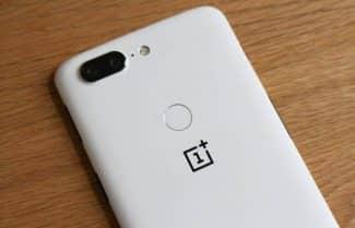 נחשף מפרט ה-OnePlus 6: מסך 6.28 אינץ' וסוללה בקיבולת 3,450mAh