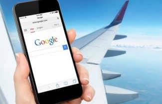 """מדריך: טיפים שימושיים לפני שאתם טסים לחו""""ל עם הסמארטפון"""