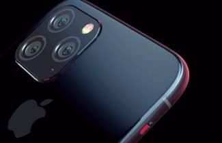 האם אפל תכריז על האייפונים הבאים תחת שמות חדשים?