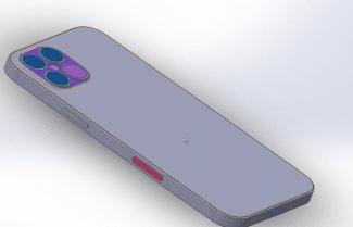 אייפון 13 כנראה יהיה ללא שקע Lightning וגם ללא USB Type-C