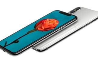 משתיקה את המבקרים: ה-iPhone X ממשיך להימכר בכמויות גבוהות