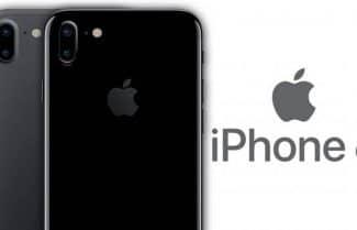 שבועיים להכרזה: מה אנחנו יודעים על ה-iPhone 8?