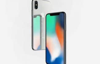 זבנג וגמרנו: אפל פתחה את המכירה המוקדמת ל-iPhone X