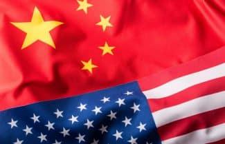 דיווח: אינטל וקוואלקום מצטרפות לחרם האמריקאי על וואווי