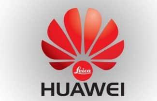 שיתוף הפעולה מתהדק: Huawei ו-Leica מקימות מרכז מחקר ופיתוח למצלמות סלולריות