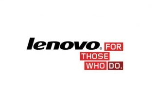 חברת Lenovo מראה שיש עדין מה לחדש בתחום המחשבים הניידים