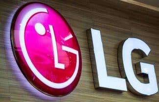 דיווח: LG החלה להאיץ מחקר ופיתוח בתחום הבינה המלאכותית